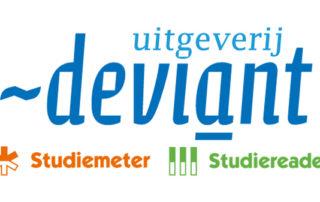 Deviant-meeting-en-vergadering-bij-vergaderen-in-Amersfoort