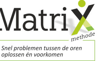 MatriXmethode-Instituut-training-en-coaching-vergaderd-bij-vergadering-amersfoort-meeting-en-workshop