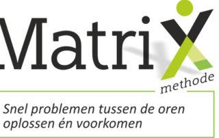 MatriXmethode-Instituut-training-en-coaching-vergaderd-bij-vergadering-amersfoort-meeting-en-workshop
