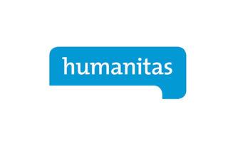 VerenigingHumanitas-vergadering-in-amersfoort
