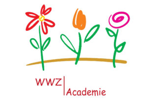 WWZ-Academie-wmo-training-workshop-vergadering-en-meeting-bij-projecthuis-Madiba-in-Amersfoort