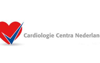 cardiologie-centra-meeting-bij-projecthuis-madiba-in-amersfoort