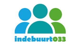 in-de-buurt-033-vergadering-amersfoort-meeting-workshop
