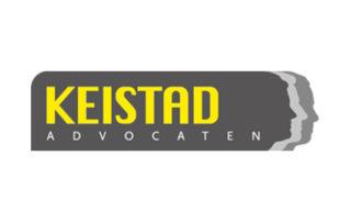 keistad-advocaten-vergadering-in-amersfoort