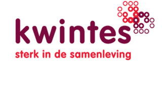 kwintes-meeting-vergadering-en-workshop-bij-vergaderen-in-amersfoort