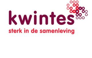 kwintes-meeting-vergadering-en-workshop-bij-vergaderen-in-amersfoort