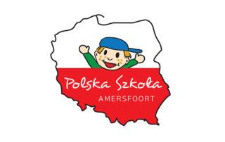 polskaszkolaamersfoort-vergadering-bij-projecthuis-madiba-in-amersfoort