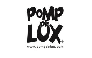 pompdelux-houdt-workshop-bij-projecthuis-Madiba-in-AMersfoort