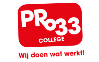 pro33-college-amersfoort-workshop-meeting-vergadering