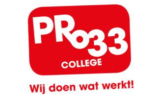 pro33-college-amersfoort-workshop-meeting-vergadering