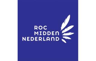 roc-miden-nederland-bij-vergaderen-in-Amersfoort