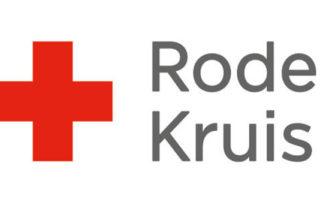 rode-kruis-meeting-en-vergadering-bij-vergaderen-in-Amersfoort