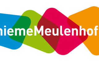 thieme-meulenhof-meeting-workshop-en-vergadering-bij-vergaderen-in-Amersfoort