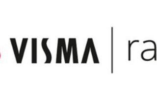 visma-raet-amersfoort-vergaderen-meeting-en-workshop-bij-projecthuis-madiba