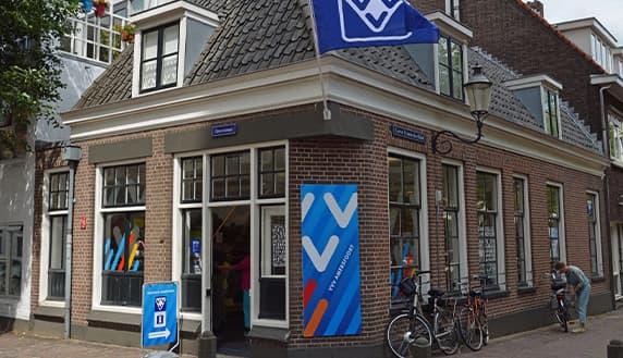 vvv-amersfoort-vergaderen-en-meeten-in-Amersfoort-workshop(1)