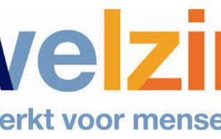 welzin-meeting-vergaderin-workshop-bij-vergadering-in-amersfoort