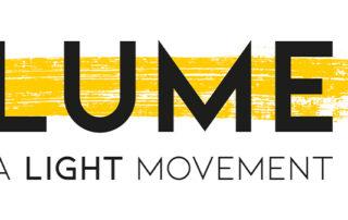 wij-zijn-lume-vergadern-in-amersfoort-meetings-en-workshops